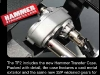 RC4WD TF2 Hammer Transfer Case