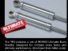 RC4WD TF2 Ultimate Scale Shocks