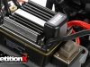 ECX Torment SCT Brushless Edition