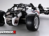 Kyosho Scorpion XXL VE
