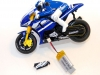 Review: Kyosho Mini-Z Moto Racer