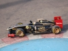 Review: Tamiya F104X1