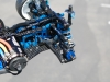 Review: Team Associated TC6.1