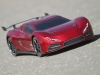 Review: Traxxas XO-1 SuperCar
