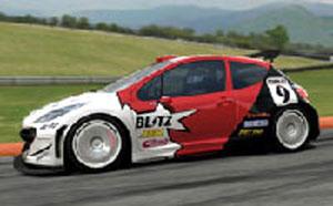 Forza Motorsport Racing Tips