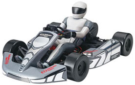 1 24 Scale Go Kart http://www.competitionx.com/the-list/the-list-april-2011/