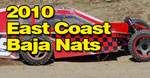 Photo Gallery - 2010 East Coast Baja Nationals