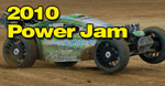 Photo Gallery - 2010 Large Scale RC Power Jam