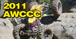 Photo Gallery - 2011 Axial West Coast Crawling Championship