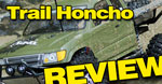 Review: Axial Trail Honcho