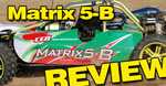 Review: CEN Matrix 5-B