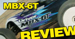 Review: Mugen Seiki MBX-6T