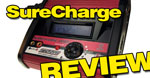 Review: Racers Edge SureCharge 2010 Pro