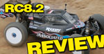 Review: Team Associated RC8.2