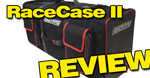 Review: Racers Edge SC RaceCase II