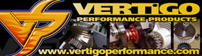 Vertigo Performance