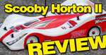 Review: Brown Engineering Scooby Horton II Scalpel