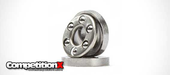 AVID RC Differential Thrust Bearing for Kyosho, Yokomo, and Tamiya