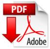 Download a PDF