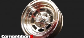 Rogue Element Components Super Scale 1.9″ Wheels