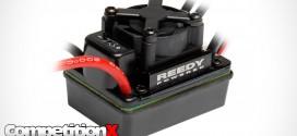 Reedy SC800-BL Sensorless Brushless ESC