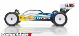 Team Associated B5M Factory Team Lite Kit