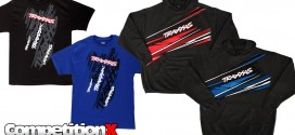 Traxxas Apparel – T-Shirts, Hoodies and Hats
