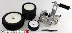 Balancing Your Offroad and Onroad Wheels