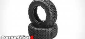 JConcepts 1/5 Scale Chaser Tires