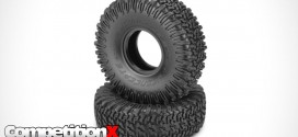 JConcepts Scorpios 2.2″ All-Terrain Racing Tires