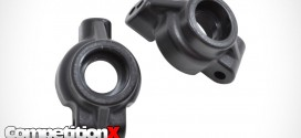 RPM Rear Axle Carriers – Helion Volition and Criterion