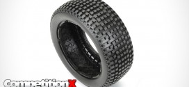 Proline LockDown 1:5 Scale Offroad Tires