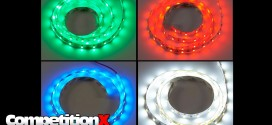 RC Gear Shop LED Lights
