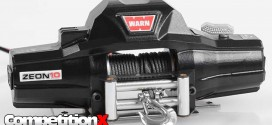 RC4WD 1:8 Warn Zeon 10 Winch