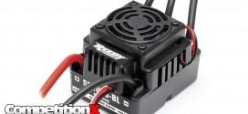 Reedy SC1000-BL Sensorless Brushless 1:8 ESC