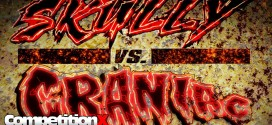 Video: Traxxas Skully vs. Craniac