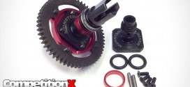Vertigo Performance Losi 5IVE-T Monster Locker Hi-Torque Spool