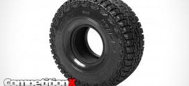 RC4WD 1.9 Falken Wildpeak A/T Tires