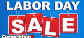 AMain.com's Weekend Long Labor Day Sale