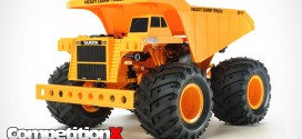 New Tamiya Releases Coming Soon
