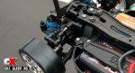 Project: Tamiya Drift TT-01E
