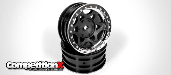 Axial 1.9 Walker Evans Wheels