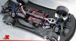 Review: Traxxas XO-1 SuperCar