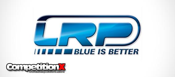 LRP America Established
