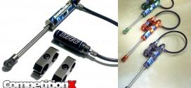 Boom Racings Boomerang Type G Shocks Available at AsiaTees