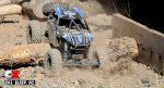 Axialfest 2016 Rock Racing Pictures