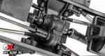 HPI Venture SBK - Scale Builder Kit | CompetitionX