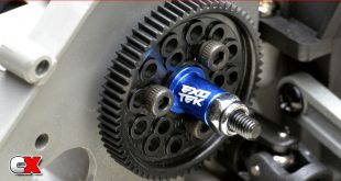 Exotek Slipper Eliminators - Stock Gears / Aftermarket Gears | CompetitionX