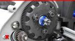 Exotek Slipper Eliminators - Stock Gears / Aftermarket Gears   CompetitionX