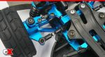 Yeah Racing Rapid Performance Conversion Kit For Tamiya TT-01 | CompetitionX